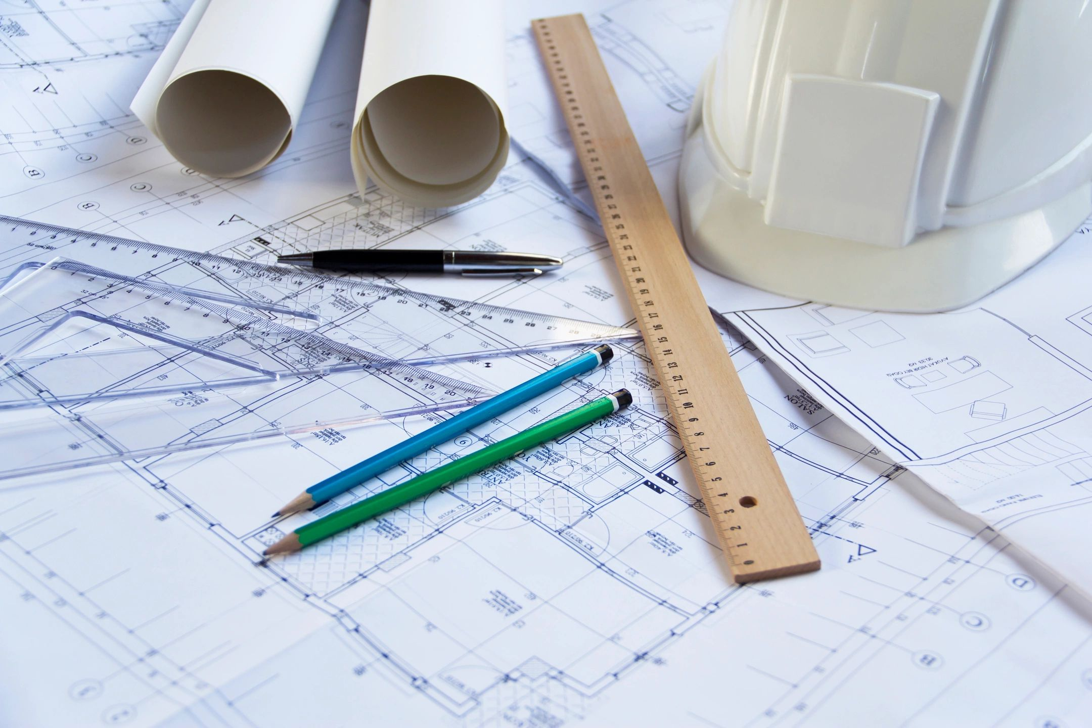 Home restaurant design equipment corp